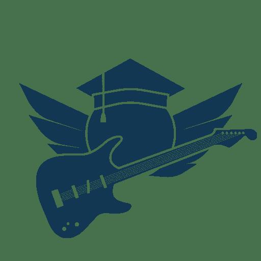 Guitar Campus